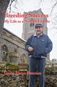 Breeding Success - My Life as a Norfolk Farmer