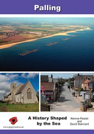 Palling - A History Shaped by the Sea