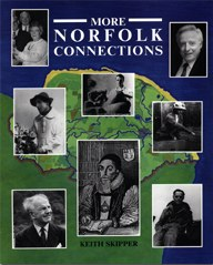 More Norfolk Connections