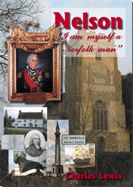 Nelson - I am Myself a Norfolk Man