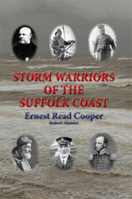 Storm Warriors of the Suffolk Coast