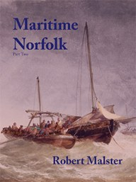 Maritime Norfolk Part Two